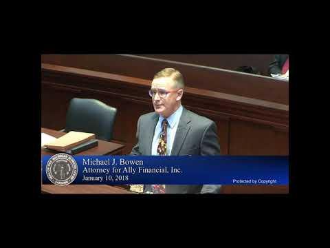154668-70 Ally Financial, Inc v State Treasurer