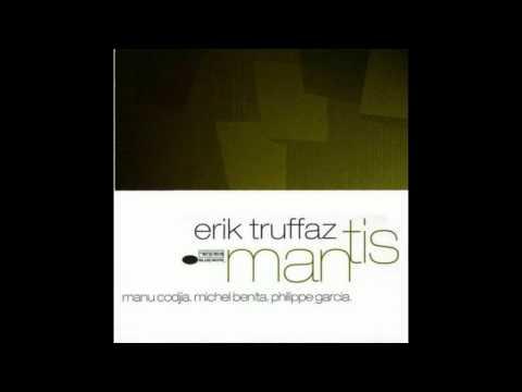 Erik Truffaz - Parlophone