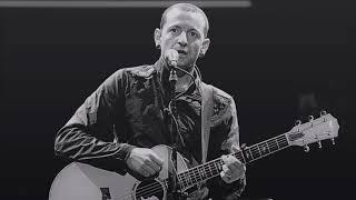 Linkin Park - Roads untraveled