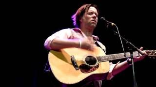 Rufus Wainwright - Gay Messiah
