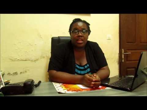 Inside Schools de Inside Cameroon Tourism Sarl
