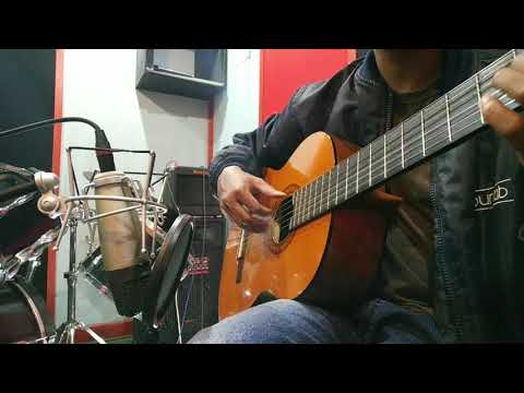 Lovely Memories - Alvaro Pierri (cover)