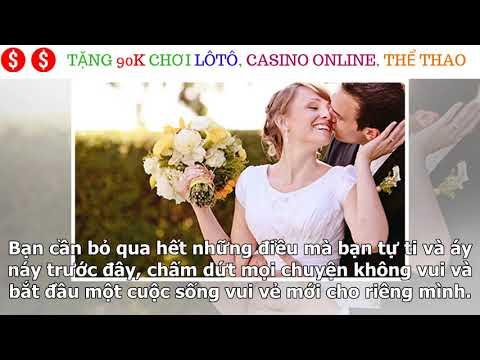 giải mã giấc mơ thấy đám tang tại kqxsmb.info