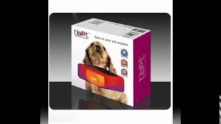 электронный ошейник для собак купить