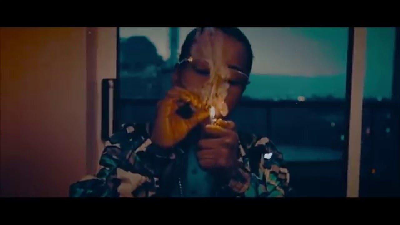 Download Pressa - Deadmihana (Official Video)