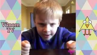 BatDad Vine Compilation | BEST ALL VINES | HD