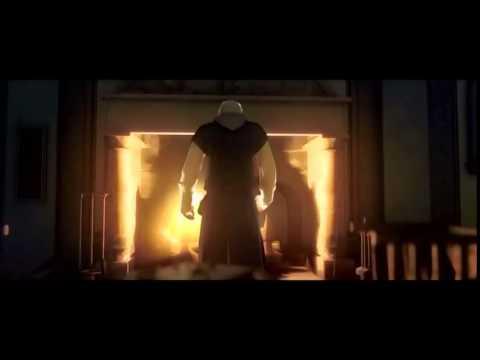 Assassin's Creed Embers - Türkçe Altyazılı - YouTube