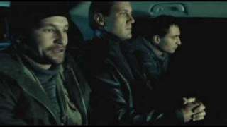 Počkej, počkej - Jedna ruka netleská (2003)