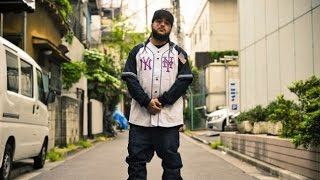 Watch Asap Yams Dead At 26 Of Suspected Lean & Xanax Overdose.