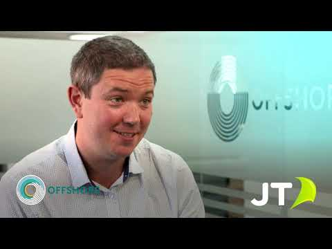 JT Offshore Testimonial   Voice and Pro Broadband
