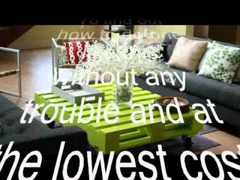 Goods Home Design Youtube