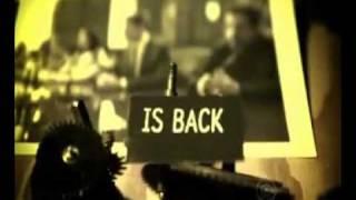 Criminal Minds - Episode 7.01 - It Takes A Village Promo #1