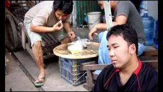 MV ໄກ່ຖືກຄ້ອນ  ไก่ถืกค้อน - jear pacific