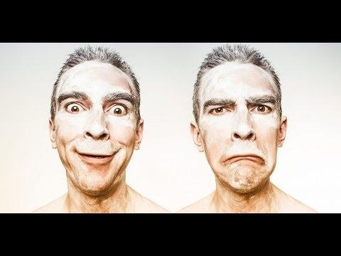 5 неожиданных признаков того, что перед вами психопат