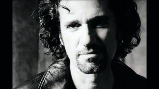 Watch Bruce Kulick I Dont Mind video