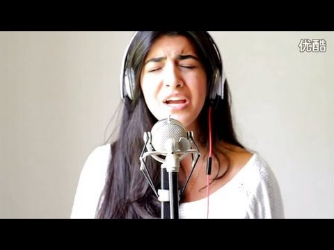 I'm Not Only Onesam Smith Cover By Luciana Zogbi Lyrics