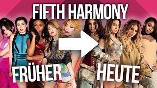 Baixar Filtr   Best Of Fifth Harmony