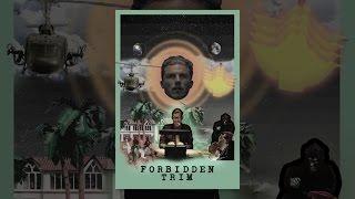 Forbidden Trim