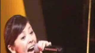 Aya Matsuura 松浦亜弥 - Concert Double Rainbow 2007 - Parte 14/14.