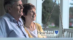 Heartland Rehab Services