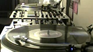 Jase Crawley Birthday Mix 20 Nov 12