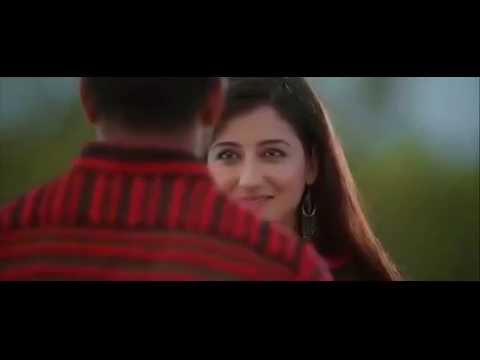 Style Malayalam Movie #1 Romantic Song
