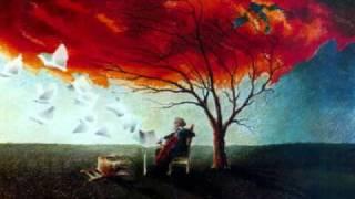 """Antonin Dvorak """"Cello Concerto op. 104"""" Part III"""