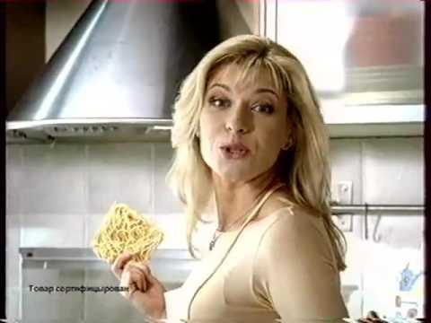 Реклама и анонсы (Россия, 21.02.2007)