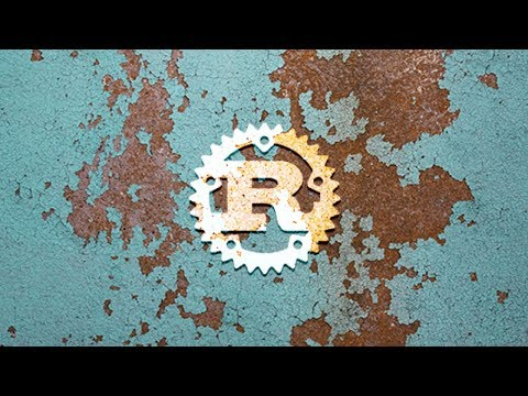 Rust Concurrency Explained
