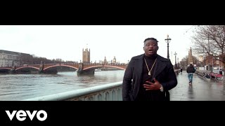 Wande Coal - Super Woman [Official Video]