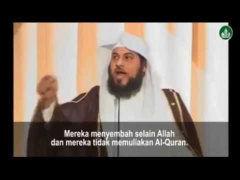 bashar asaad dan Syiah Nushairiyah menentang ALLAH SWT 2