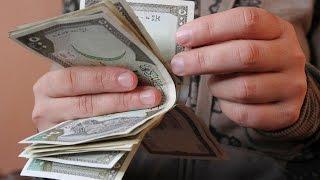 لماذا ينقل أتباع نظام الأسد الأموال الى الخارج؟