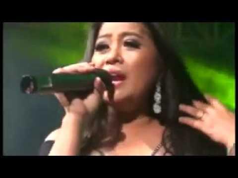 Tum Hi Ho   Lilin Herlina   New Pallapa  2015