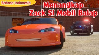 Video Menangkap Zack si Mobil Balap  -  Mobil Polisi Sersan Cooper 2 - Videos For Children download MP3, 3GP, MP4, WEBM, AVI, FLV Agustus 2018