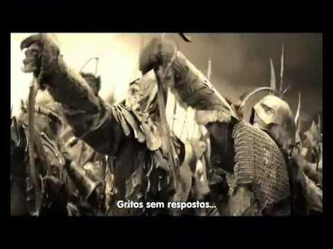 Aerosmith - Kings and Queens - (Legendado)