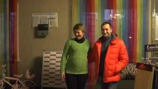 Купить диван в Киеве со склада(, 2016-01-13T12:56:32.000Z)