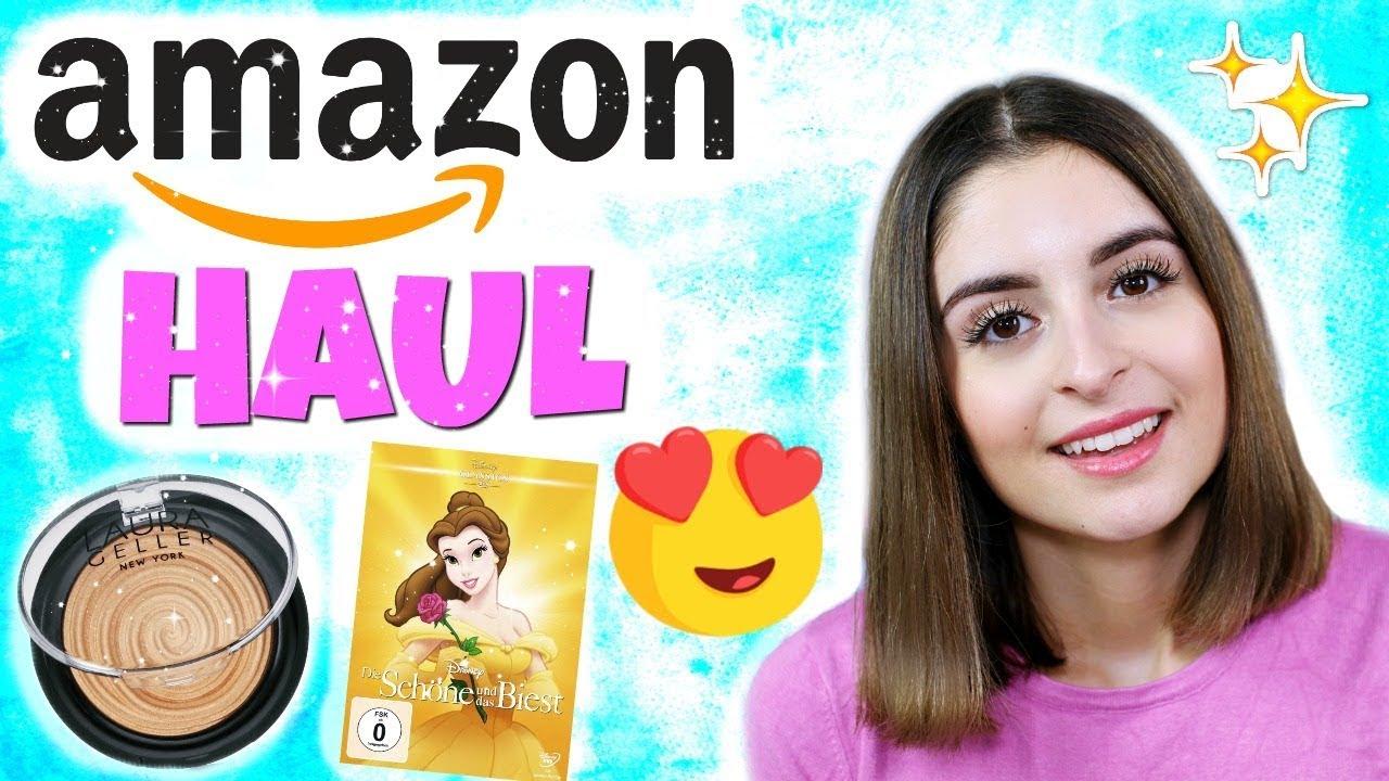 Amazon Gutschein Dezember 2020