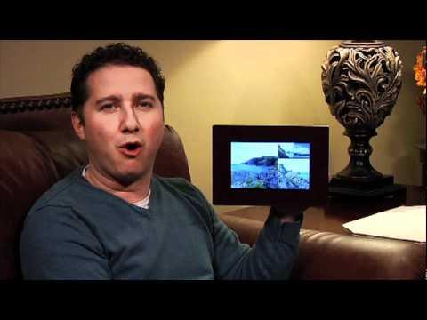 in-video: Kodak S730