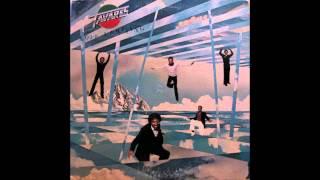 Tavares - 03. A - Love Uprising (1980)