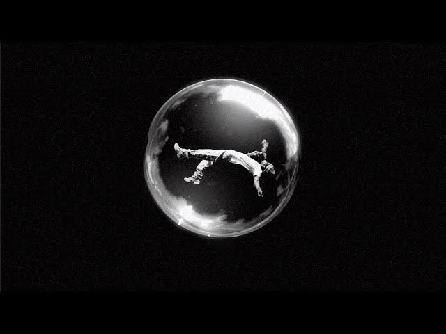 Josman - Petite Bulle (Lyrics)