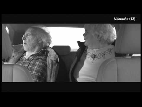 """【spoiler】Nebraska (clip17) -""""The Salt of the Earth"""""""