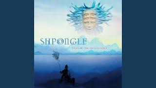 shpongle dorset perception mp3 download