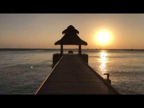 Hotel Baros Nas Maldivas, PARAÍSO!