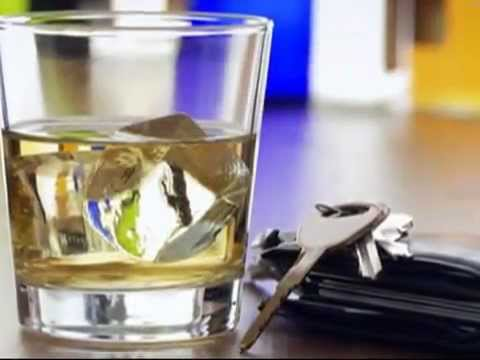 What To Do if You've Been Arrested for DUI, DWI, OUI, or Drunk Driving - By Attorney Eric Wilson