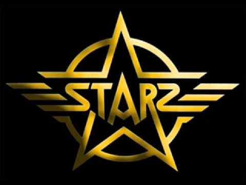 Starz - Detroit Girls
