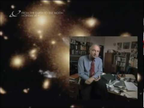 Destination Future - Space Exploration (documentary)