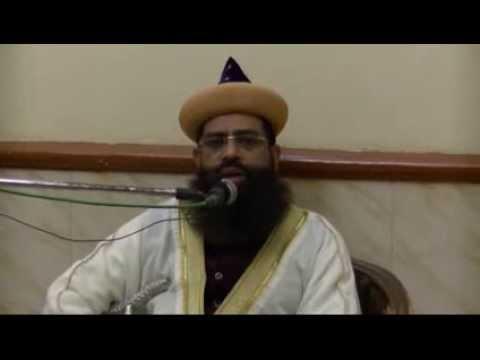 Youm e Ashura Ke Wazaif Aur 9-10 Muharram Ka Roza