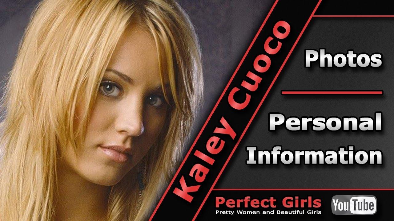 Perfect girls tube