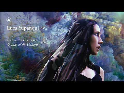Luca Yupanqui - V5 (Official Audio)