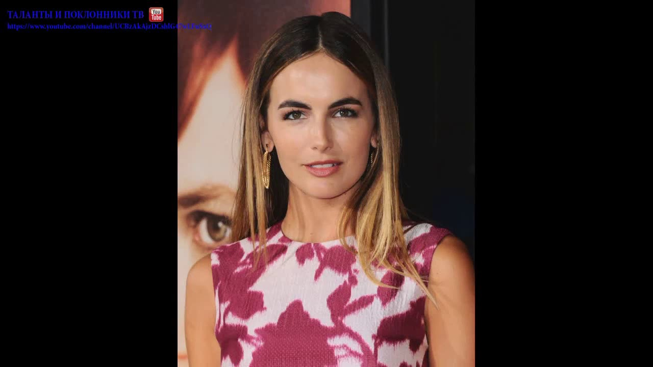 Youtube Camilla Belle nudes (26 foto and video), Ass, Cleavage, Boobs, underwear 2017